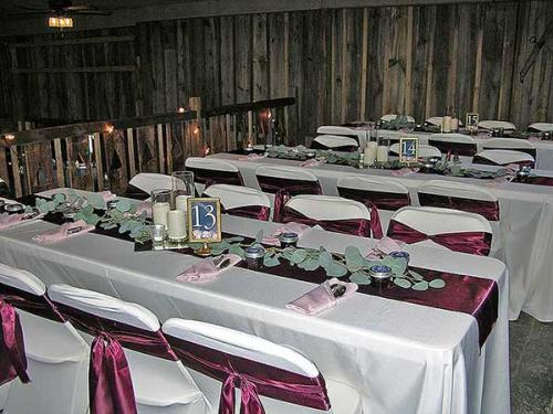 Loft-tables