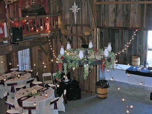 loft-chandelier